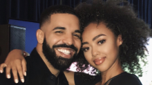 Drake is reportedly dating 18-year-old model Bella Harris — and people have a lot of feelings about it