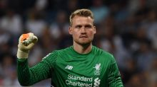Liverpool will not park the bus against Hoffenheim, warns Simon Mignolet
