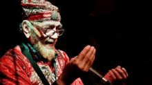 Sun Ra Arkestra: Swirling review – out of this world