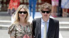Die stylischsten Hochzeitsgäste aller Zeiten: Von Herzogin Kate in Alexander McQueen bis zu Emily Blunt in Emilio Pucci