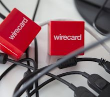 Can Wirecard Be Saved? And Should It Be?