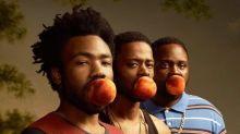 """Les saisons 3 et 4 de la série """"Atlanta"""" repoussées à cause du coronavirus"""