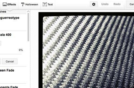 Google+ learns about trending topics, photo filters and how to appease Google Apps users