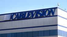 Cablevision sold; Oracle hurt by dollar; Rite Aid miss; Manchester United surprise