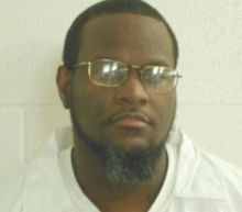 Arkansas plans fourth execution in about a week