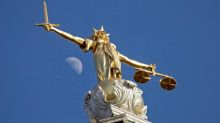 Revealed: less than a third of young men prosecuted for rape are convicted