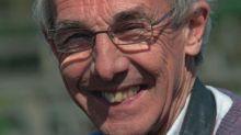 Gerald Lincoln obituary