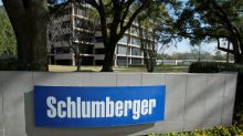 Exclusive: Schlumberger names new top executives to oversee corporate overhaul
