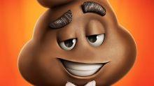 Animação estrelada pelos Emojis ganha seu primeiro teaser. Assista