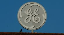Four General Electric power turbines shut down in U.S. due to blade issue