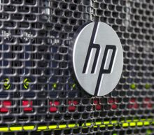 HP News: HPQ Stock Drops on CEO Departure