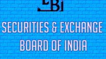 SEBI Allows Side-Pocketing Of MFs, Easier Start-up Listing Norms