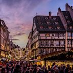 France steps up security at Christmas markets – but is it safe to visit?