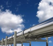 TC Energy (TRP) Gets Approval to Acquire TC Pipelines for $1.68B