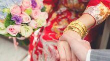 2019結婚超級吉日出爐!決定結婚前先問自己這4個問題!