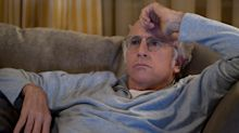 Curb Your Enthusiasm: Larry David's 10 most cringeworthy moments