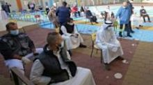 Pemilu parlemen Kuwait digelar dalam bayang-bayang pandemi