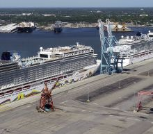 Cruise giant Norwegian threatens to skip Florida's ports