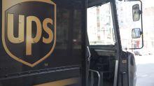 La pesadilla que vivió una familia porque UPS perdió el cheque de su herencia de casi un millón de dólares