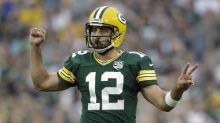 Cliff Notes for last big weekend for Fantasy Football drafts of 2018