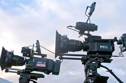 Red Digital Cinema settles with Arri over email hacking, terms undisclosed