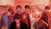 BTS set to make millions as Big Hit label goes public