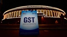 One year of GST: Tax base increase to complex return filing system; the successes and the failures