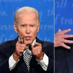Presidential debate winner: These signs will tell you who is winning out of Trump and Biden in tonight's showdown