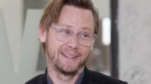 'Westworld' Season 2: How Jimmi Simpson Slowly Became Ed Harris (Exclusive Video)