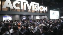 Activision Blizzard beats Q2 expectations, but harassment scandal casts shadow on earnings