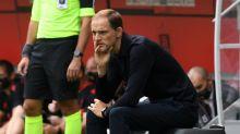 Öffentlicher PSG-Zoff: Sportdirektor weist Tuchel zurecht