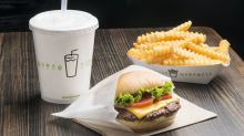 Yep, Shake Shack is definitely bringing its burgers to Singapore at Jewel Changi Airport in 2019