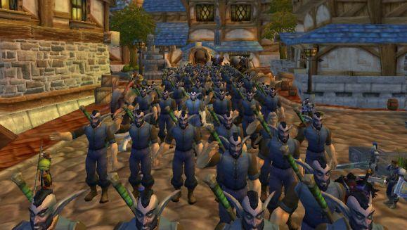 The Daily Grind: Does popularity influence your play decisions?