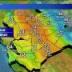 Morning Forecast - May 19