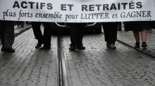 La réforme des retraites prend un nouveau départ