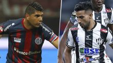 Qué canal transmite San Lorenzo vs. Central Córdoba por la Liga Profesional