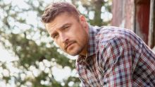 The Bachelor's Chris Soules Opens Up About His Involvement in 2017 Fatal Accident