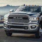 Ram Trucks wants a bigger piece of hot heavy-duty trucks with new Detroit debut