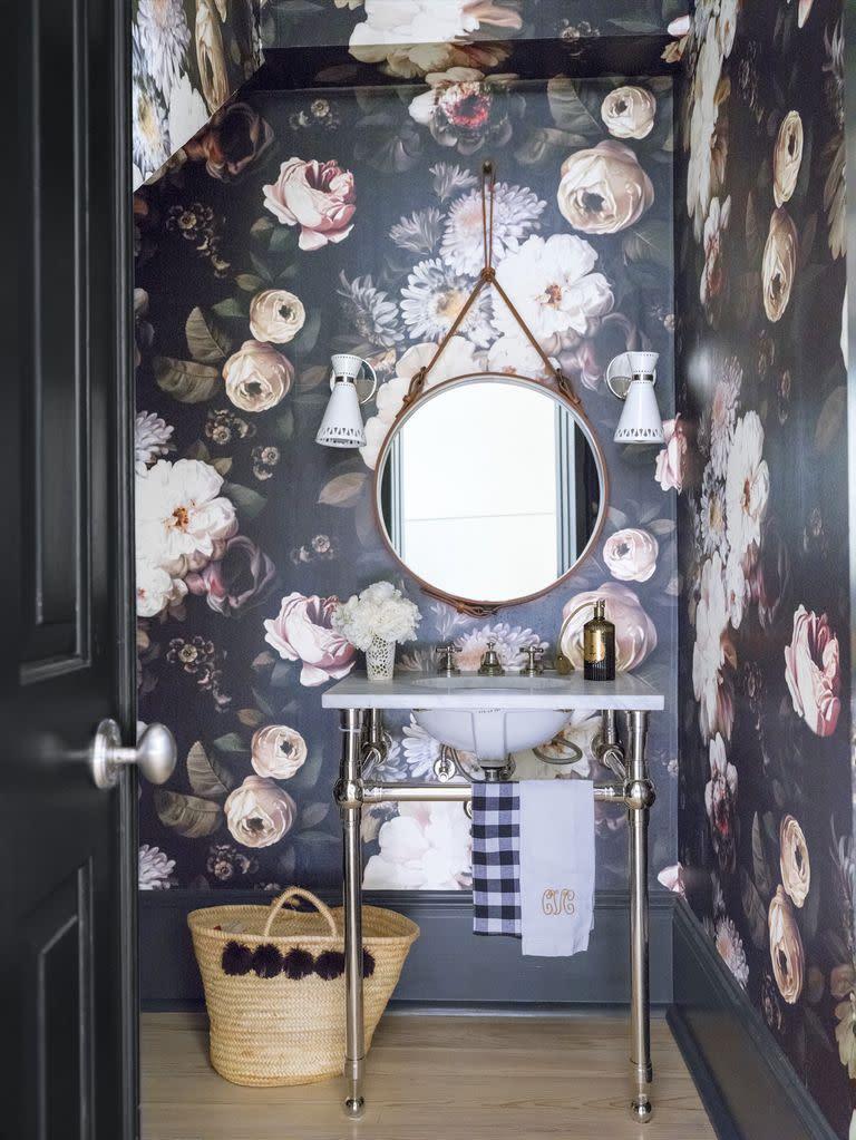 80 Of The Most Beautiful Designer Bathrooms We\'ve Ever Seen