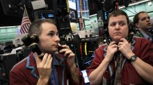 Wall Street forecasts can't keep up with coronavirus: Morning Brief