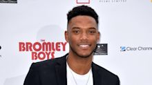 Former Love Island contestant launches legal proceedings over Ibiza eye injury