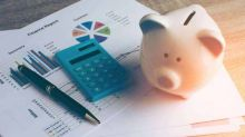 3 Ways a TFSA Can Help You Reach Your Financial Goals