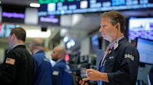 Why one trader says she invests in 'Phoenix stocks'