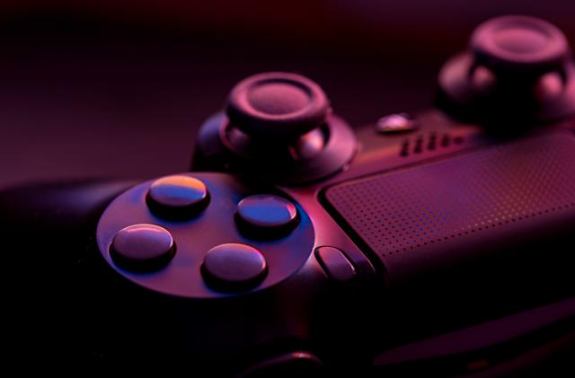 Steam improves support for game streaming through GeForce Now
