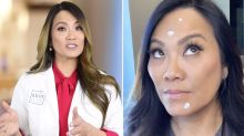 Dr Pimple Popper swears by this $7 skincare product