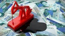 Pronóstico Precio del Petróleo Crudo – Los Mercados del Petróleo Crudo se Estancan en Niveles Máximos