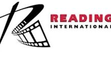 Date of Virtual 2020 Annual Meeting of Stockholders Announced by Reading International