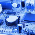 3 Semiconductor Stocks to Watch Despite Broadcom (AVGO) Warning