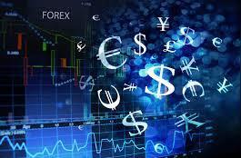 Top 10 Forex trading apps that every currency trader should know