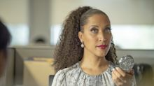 Robin Thede hopes 'A Black Lady Sketch Show' will make you think and change the way that black women are perceived